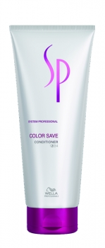 Wella SP COLOR SAVE Conditioner 200 ml